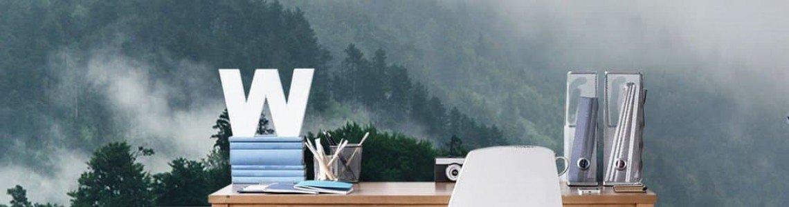 5 зашеметяващи пейзажа, с които да подобрите декора на дома си!