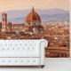 Сгради и забележителности-Фототапет Флоренция