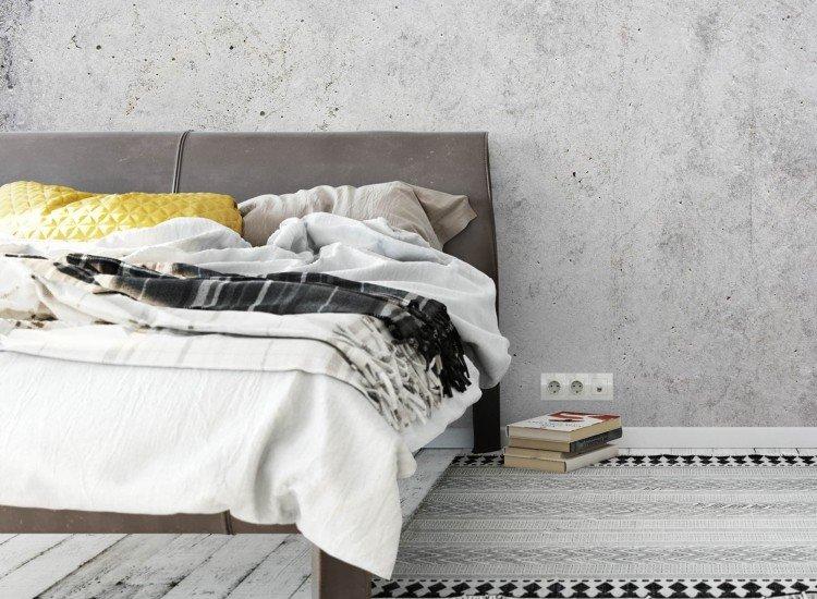 Текстури-Фототапет Бетонна текстура