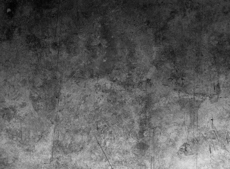 Текстури-Фототапет Надраскан метал