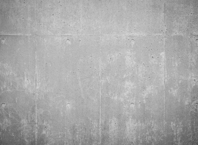 Текстури-Фототапет Бетонна стена