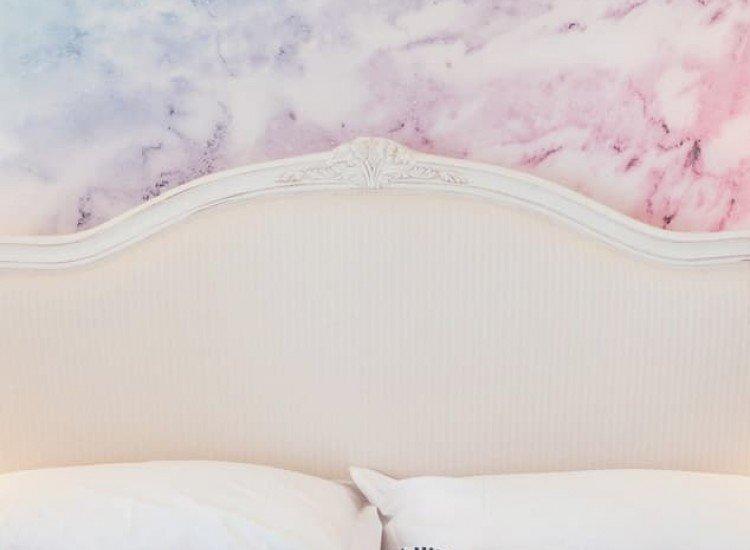Фототапет Пастелна мраморна текстура - Фототапети БГ