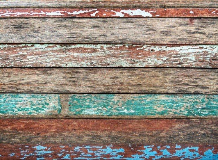 Текстури-Фототапет Дъски
