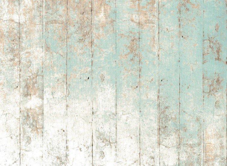 Абстрактни фототапети-Фототапет Светли дъски