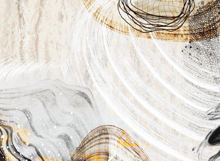 Текстури-Фототапет Абстракт