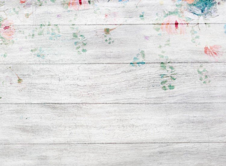 Текстури-Фототапет Tableros de luz