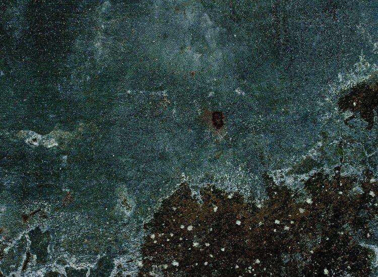Текстури-Фототапет Textura Antigua
