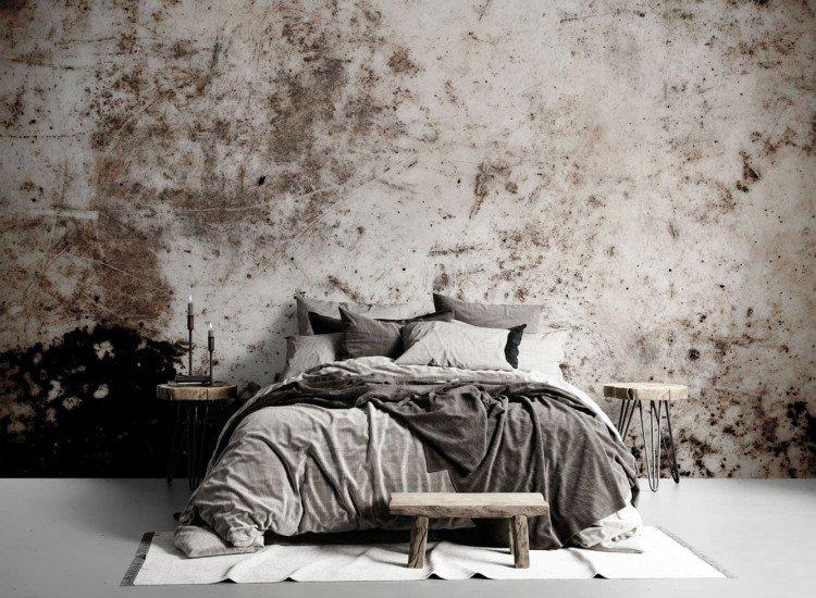 Текстури-Фототапет Grunge