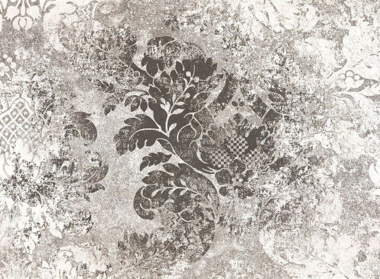 Текстури-Фототапет Motivos