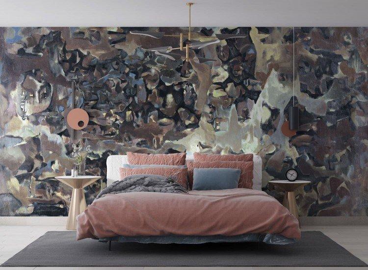 Фототапет Abstracto
