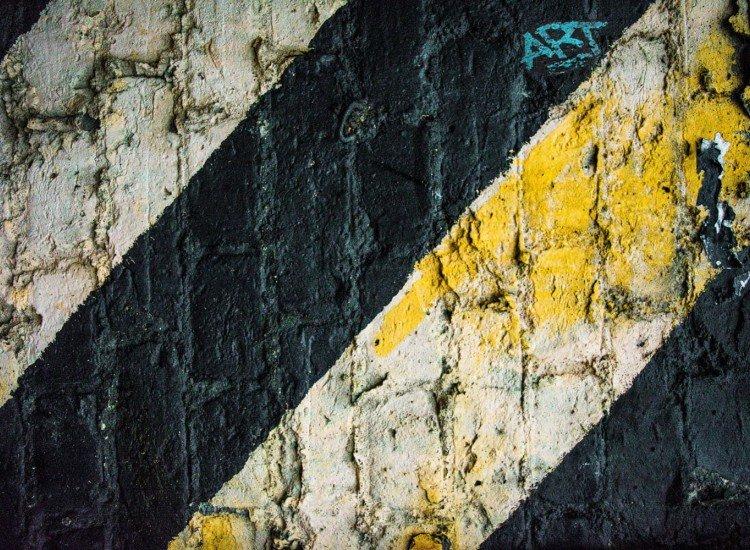 Текстури-Фототапет Тухли