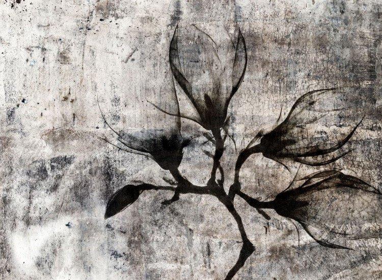 Цветя-Фототапет Cigno