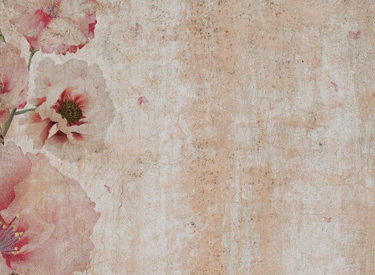 Цветя-Фототапет Fioriti