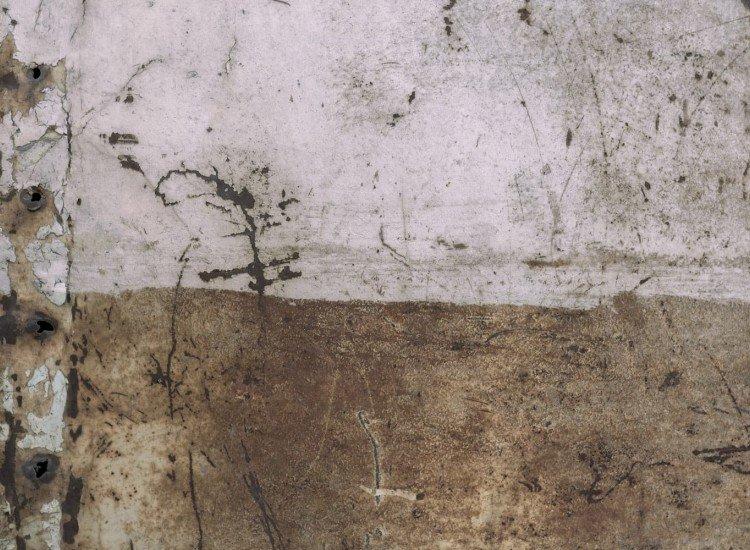 Текстури-Фототапет Amande