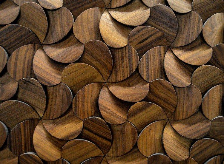 Текстури-Фототапет Bosca