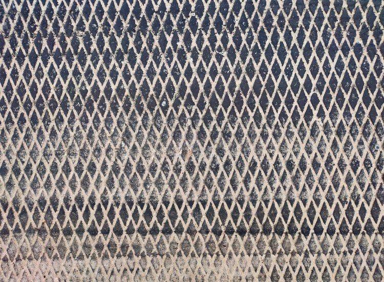 Текстури-Фототапет Tilos