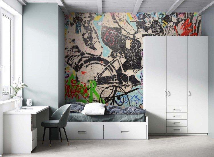 Фототапет Grafismo - Фототапети БГ