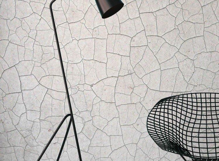 Текстури-Фототапет Напукана стена
