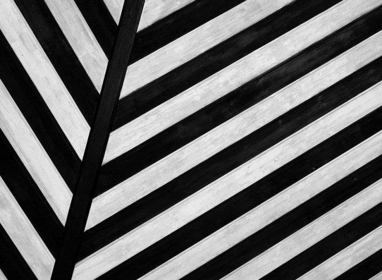 Текстури-Фототапет Симетрия