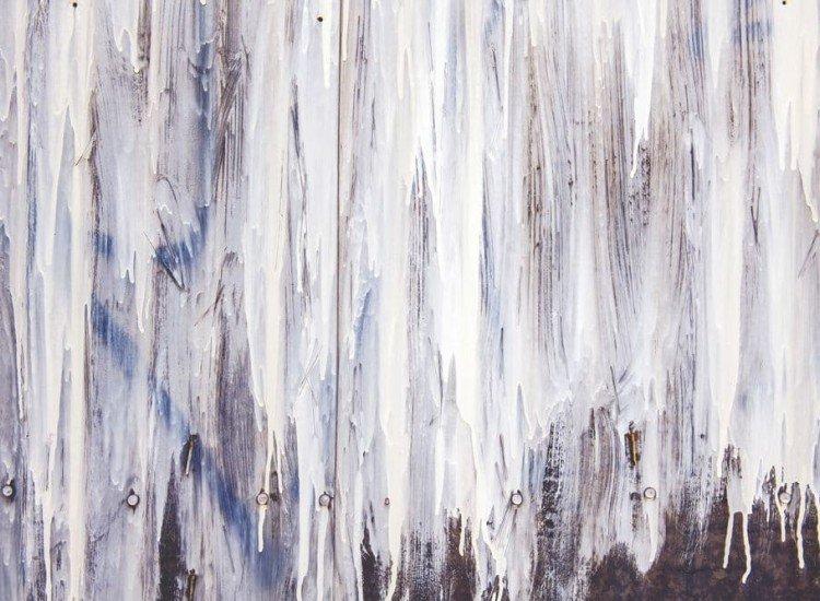 Текстури-Фототапет Гръндж текстура