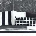 Черно-бели фототапети